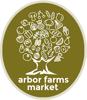 Arbor Farms Market